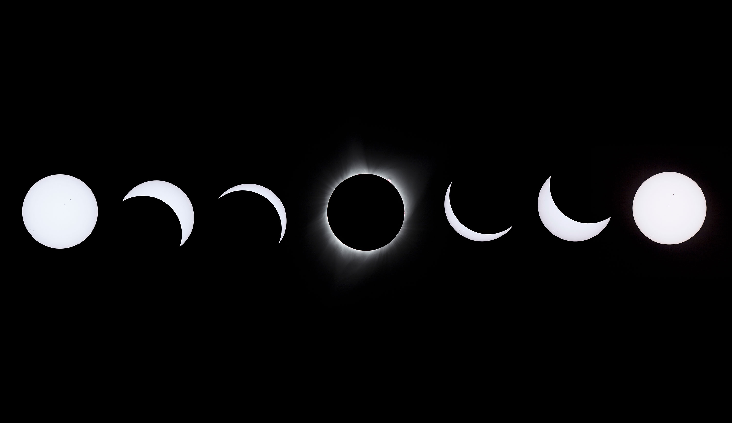 eclipse-sequence-2stanleyidweb